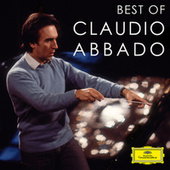 Best of Claudio Abbado von Claudio Abbado