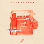 Silverside von Nicholas