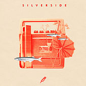 Silverside by Nicholas