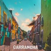 Garrancha by Henry X (Hangman)