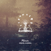 Memoir Collections II – Dream Journal by Various Artists