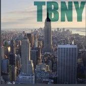 The Brand New York Story by Tbny
