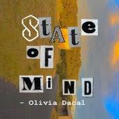 State of Mind by Celeste