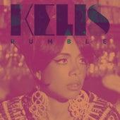 Rumble by Kelis