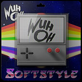 Softstyle di Wuh Oh