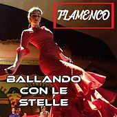 Ballando Con Le Stelle Flamenco by Various Artists