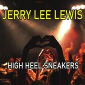 High Heeles Sneekers (Live) de Jerry Lee Lewis