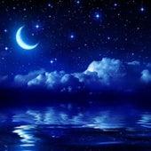 Sonidos Relajantes Para Dormir en la Noche de Musica para Dormir