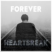 Forever Heartbreak de Various Artists