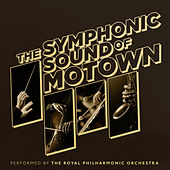 The Symphonic Sound of Motown de Royal Philharmonic Orchestra