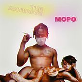 The Antidote by Mopo