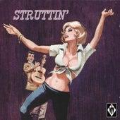 Struttin' by Various Artists