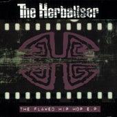 The Flawed Hip Hop EP by Herbaliser