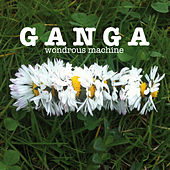 Wondrous Machine von Ganga (Hindi)