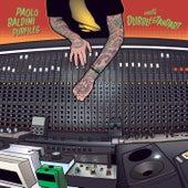 Dub Me Crazy by Paolo Baldini DubFiles