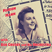 The American Fox-Trot de Marion Mann