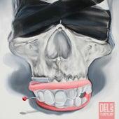 Trumpalump by Dels