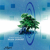 Brain Powerd (Original Motion Picture Soundtrack 2) by Yoko Kanno