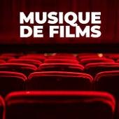 Musique de films de Various Artists