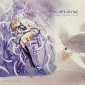 Escaflowne (Original Motion Picture Soundtrack) by Various Artists