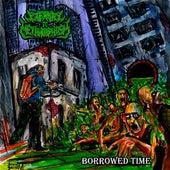 Borrowed Time by Eternal Metamorphosis