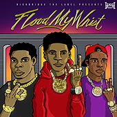 Flood My Wrist (feat. Lil Uzi Vert) by A Boogie Wit da Hoodie