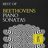 Best of Beethovens Piano Sonatas by Various Artists