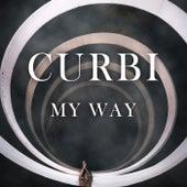 My Way de Curbi
