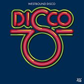 Westbound Disco von Various Artists