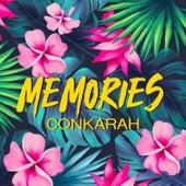 Memories von Conkarah