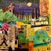 Cambia el Norte (Acústico) by Keko Yoma