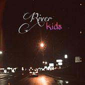 River Kids by Anger Clap
