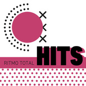 Ritmo Total Hits von Various Artists