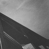 Profile of the Lines by Daniela Huerta, Samuel Rohrer, Vladislav Delay, Jake Muir, Hotel Neon