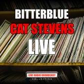 Bitterblue (Live) de Yusuf / Cat Stevens