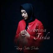 Tolong Cintai Diriku by Sabrina