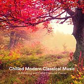 Chilled Modern Classical Music: 14 Relaxing and Calm Classical Pieces van Various Artists