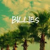 Billies de Revolver