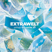 Little We Know von Extrawelt
