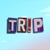 Trip von seeb