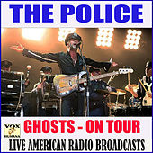 Ghosts on Tour (Live) von The Police