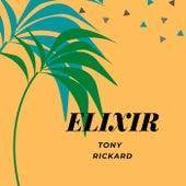 ELIXIR de Tony Rickard