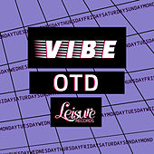 Vibe OTD by Various Artists