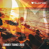 Summer Trance 2020 van Various Artists