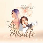 Life is a miracle von Giovanni Allevi