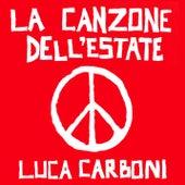 La Canzone Dell'Estate di Luca Carboni