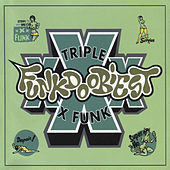 XXX Funk van Funkdoobiest