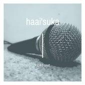 Haai'Suka (Remix) de Fortune
