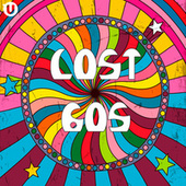 Lost 60s de Various Artists