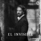 El Invisible de Ricardo Arjona